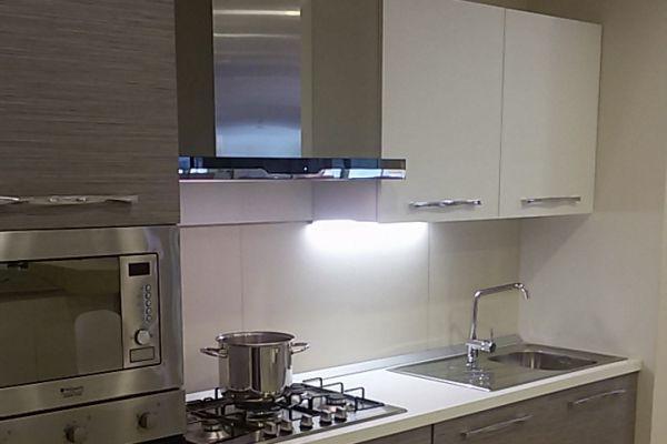cucina-con-microonde-e-lavastoviglie-2-20180727-19307496155594C7FB-0B72-3DD7-C7BF-48743F0B0393.jpg