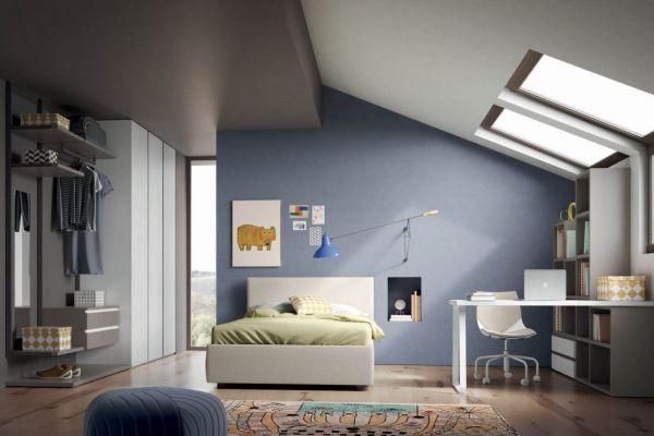evo-cameretta-letto-a-terra-02-0-mistral-1140x714914584D4-D9DC-C837-E515-17511964C000.jpg