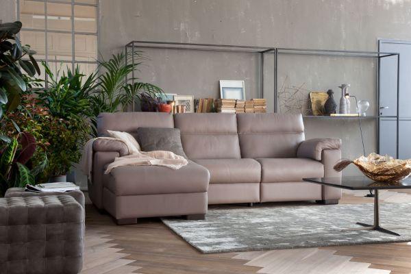 050-doimo-sofas-william86e545b0-16dd-fb01-5fce-ab08c324b87d784CD603-9F60-473D-75A7-5D6EEE6AB06D.jpg