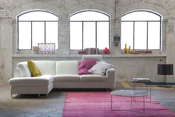 720-doimo-sofas-ricky1cb32a4c-ecad-12d6-783e-37adfdde77482B4A962F-AEA8-D464-E878-FCD3F660E5D1.jpg