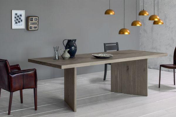 wood-tavolo-01-02C860E111-03C7-E979-8FB9-923FF880BE1F.jpg