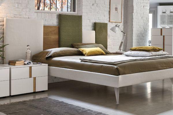 850x400-letto-skyline995123E9-9EC3-651C-1B95-32F775681198.jpg
