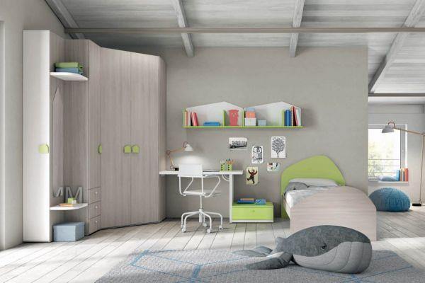 evo-cameretta-letto-a-terra-10-0-mistral-1140x71650974B43-A535-2F43-3AC8-1481BE8792D4.jpg