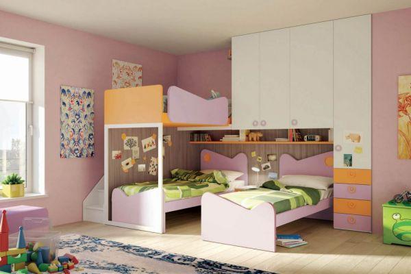 evo-color-cameretta-salvaspazio-119-0-mistral-1140x713C62BC7D4-732E-AA1D-C052-4B6D80B9E0AF.jpg