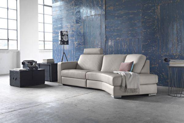 100-doimo-sofas-dylanf457c79b-9626-0fa7-28f9-a5e30049bd5a00B8300D-9F16-9B9C-9CE5-7135CEB2FA44.jpg